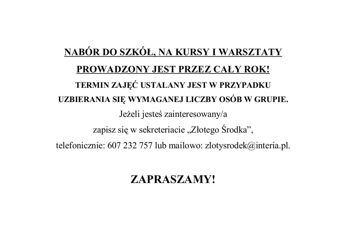 ZŁOTY-ŚRODEK-KURSY-2016_3