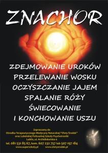 plakat_znachor